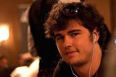 "Spain's Andres ""Educa-p0ker"" Artinano Wins $833,747 in January"