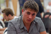 "Artem ""veeea"" Vezhenkov is Latest Top Dog in the PocketFives Worldwide Rankings"