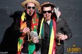 Cyril Marion et Guillaume Mauriaucourt intègrent la Team Poker & Associés