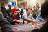 Do I Call or Fold? How Bayes' Theorem Can Help Navigate Poker's Uncertainty, Part 2