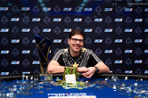 BlogNews Weekly: Kanit's Huge Pair of Balls, $1 Million Freeroll, and Handling Beats