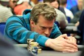 The Weekly PokerNews Strategy Quiz: Everything Is Not Even Money