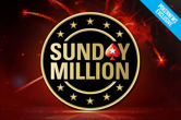 PokerNews Exclusive Sunday Millions