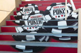 How to Attack the WSOP, Part 3: Coming Prepared