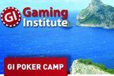 gi poker camp