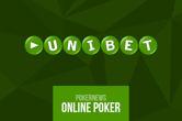 PokerNews Boulevard - Unibet gaat voor eigen netwerk & Yurasov leidt in €10k High Roller