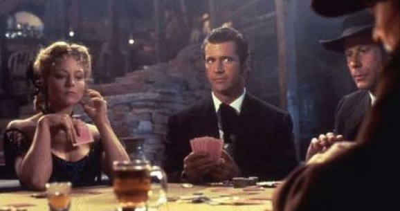 Poker Movie Magic: Maverick's Charitable Endeavor, Cameo Appearances & More