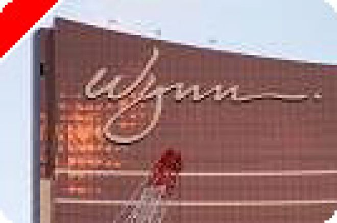 Weekend at the Wynn 0001