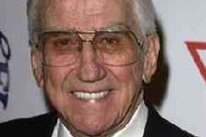 Ed McMahon Helps Open New Indiana Poker Room 0001