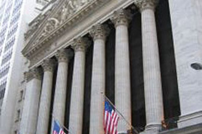 UIGEA Update: Proposed Regulations Rile American Banking Association 0001