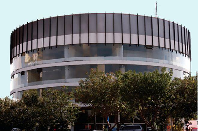 RockPoker Inaugura em Santo André, São Paulo, Brasil 0001