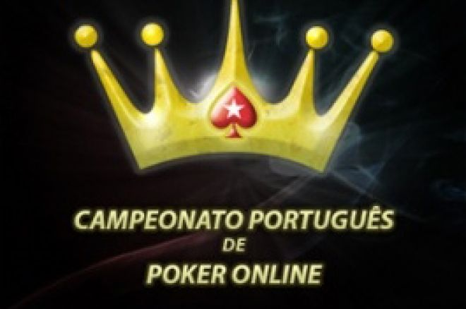PT Poker Series – Etapa #21 PLO [$11+R] 0001