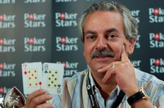 Pokerturnier News: <b>Antonio Matias</b> gewinnt EPT Vialmoura, LAPT und Beat&#39;em <b>...</b> - a44ed2438e