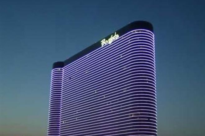 Borgata Announces $2 Million Guaranteed Prize Pool for Winter Poker Open Main Event 0001