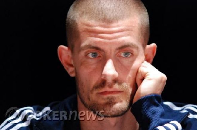 The Online Railbird Report: Hansen Grinds Out a Win, Antonius Sheds a Quarter Million 0001