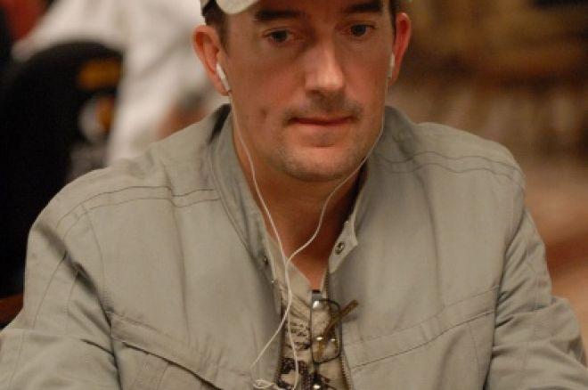 Kirk Morrison