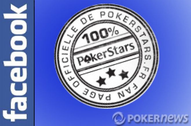 pokerstars tickets