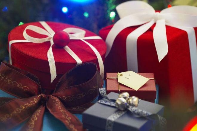 PokerNews Gift Guide 0001