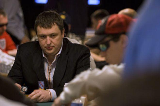 PokerNews Boulevard: Isildur1 tegen Tony G in SuperStar Showdown, en meer..