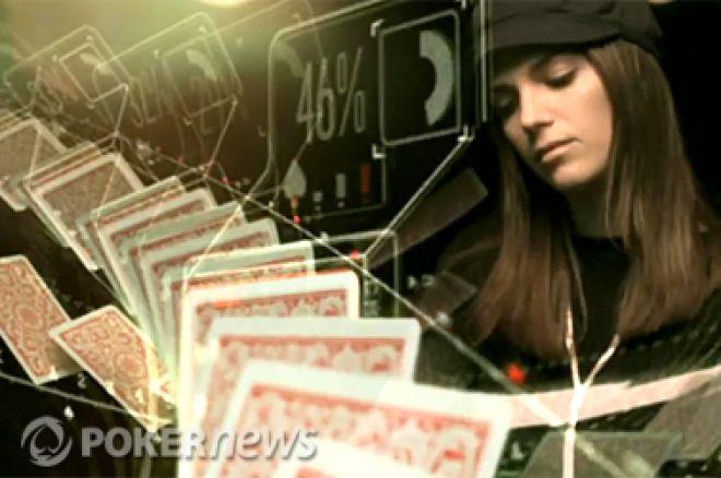 Poker, pub et médias : un marché en plein boom