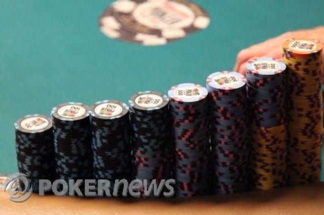 The Weekly Turbo: PokerStars EPT Grand Final Headed to Spain, Sorel Mizzi and John Racener... 0001