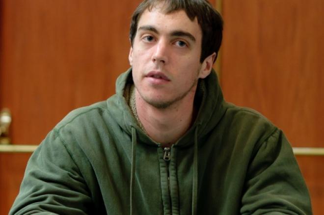 Jason DeWitt