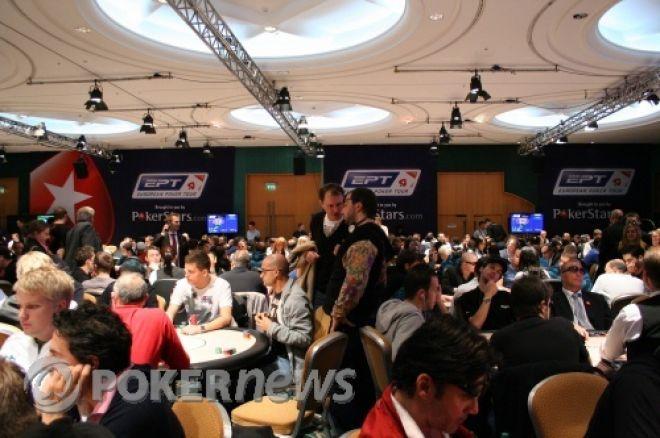 tournoi live programme satellite