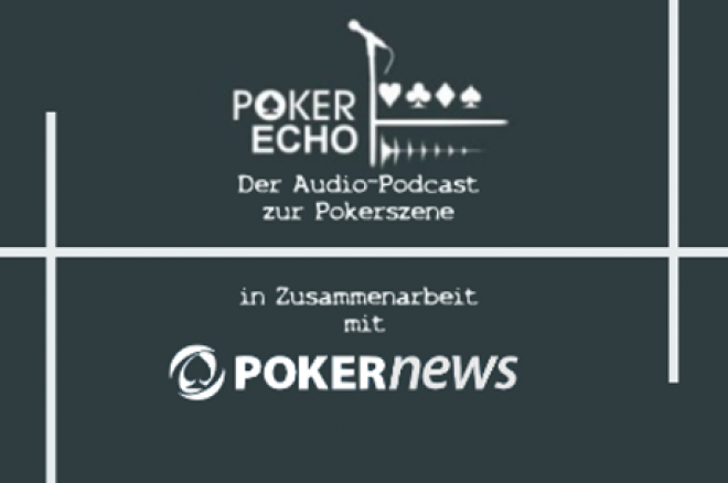 Pokerecho Podcast