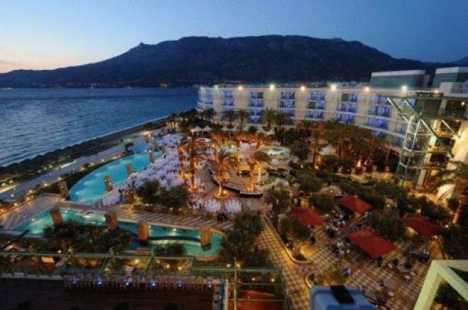 Online Casino Greece – JetInk