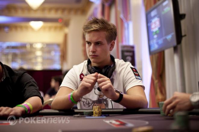 Poker High Stakes : Isildur1 gagne 1,5M$ en 48h pour son retour sur les tables