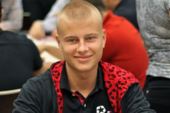 """Poker High Stakes : """"Jeans89"""" et MaiseE survolent le mois de février"""