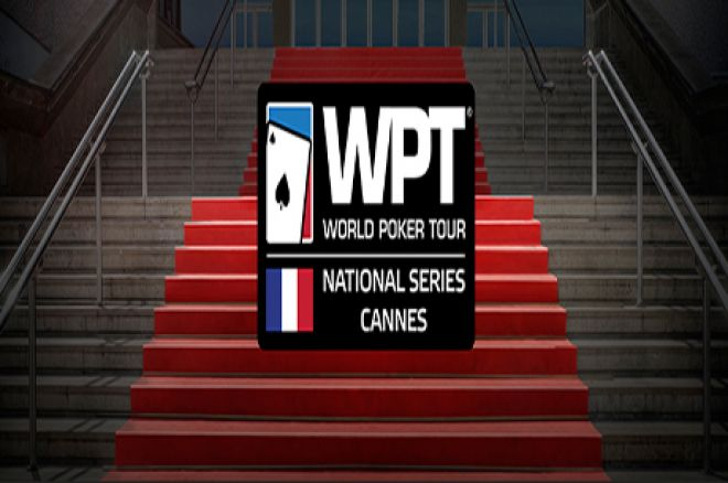 Bwin.fr : Coaching Thibavol pour le WPT Cannes National Series (Packages 2.750€)