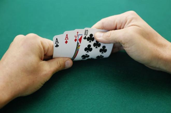 Лучшее казино онлайн 2014