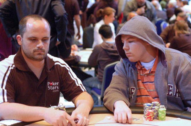 PokerNews Boulevard: SCOOP 2012 grootste online toernooiserie ooit, en meer.. 0001