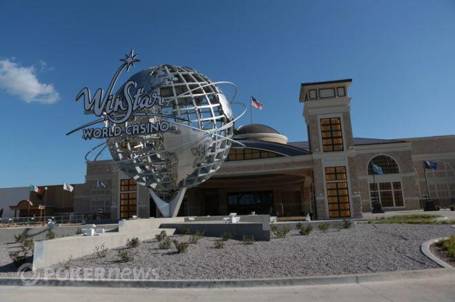WinStar World Casino
