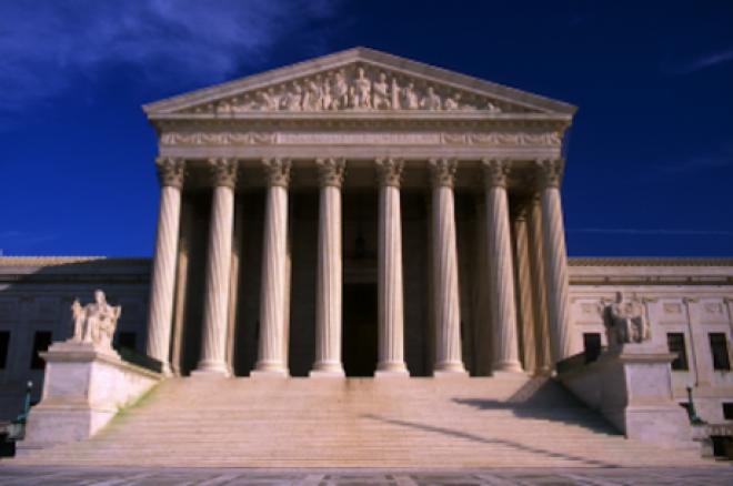 Opinion: Matthew Kredell Analyzes State Versus Federal Online Poker Legislation 0001