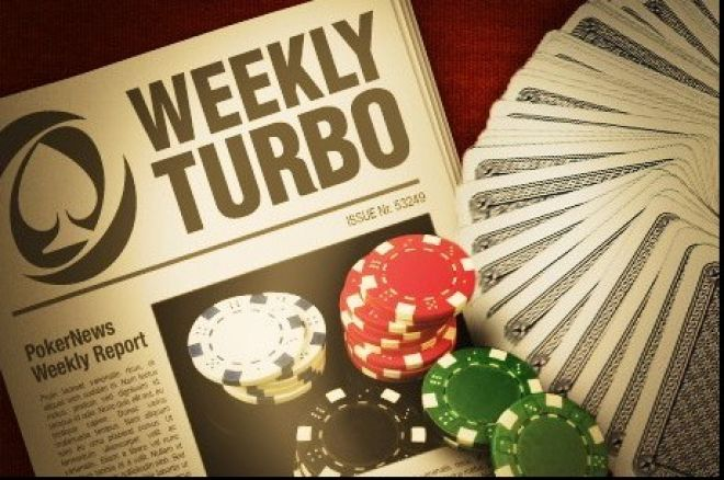 Weekly Turbo