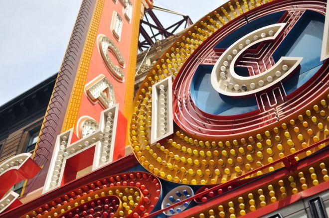 Inside Gaming: Casinos de Juego en Texas, Chicago y Filadelfia 0001