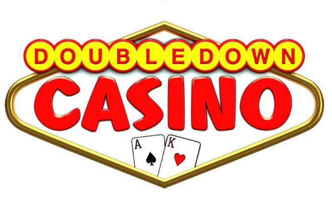 uninstall double down casino from facebook