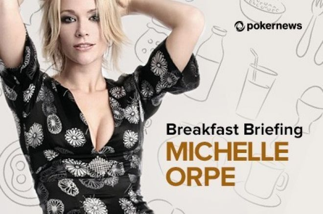 A Navy Admiral Caught Cheating, Full Tilt Poker Visits Montreal, and Giving WSOP.com a Look 0001