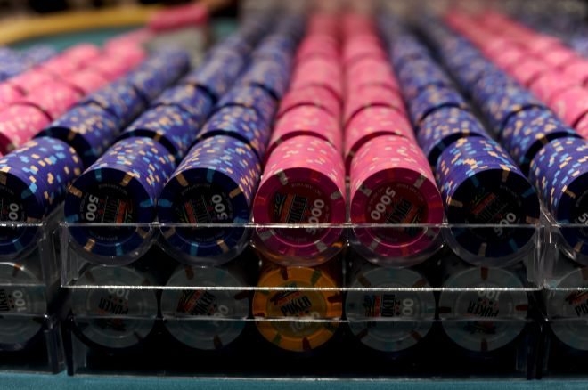 A Closer Look at the Good and the Bad of the 2014 WSOP Schedule 0001