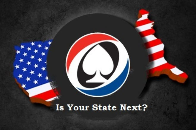 PokerNews Feature: The Future of Online Poker in the U.S. -- Is Your State Next? 0001