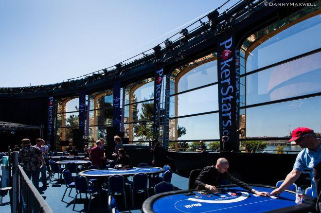 Monte Carlo Monaco Casino Poker And Monte-carlo® Casino