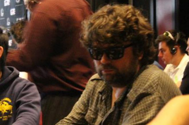 Day 2 of the 2015 Grosvenor UK Poker Tour (GUKPT) Reading Main Event started with 89 players returning to their seats and finished with only 17 after the ... - fb8e813805