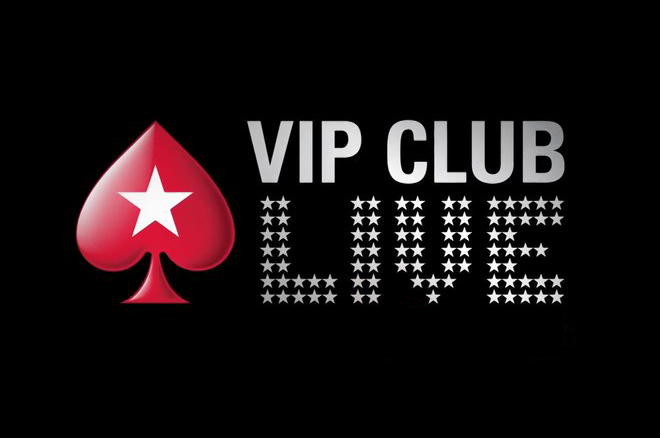 vpp pokerstars