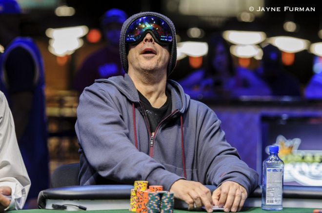 Are you winning or losing it doesn t matter pokernews