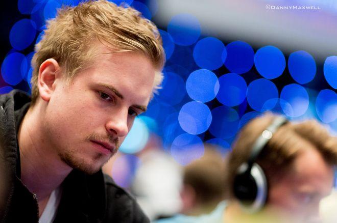 pokerstars spielen