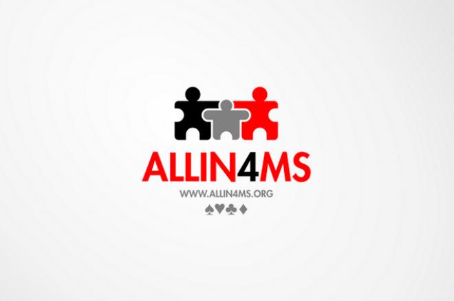 allin4ms