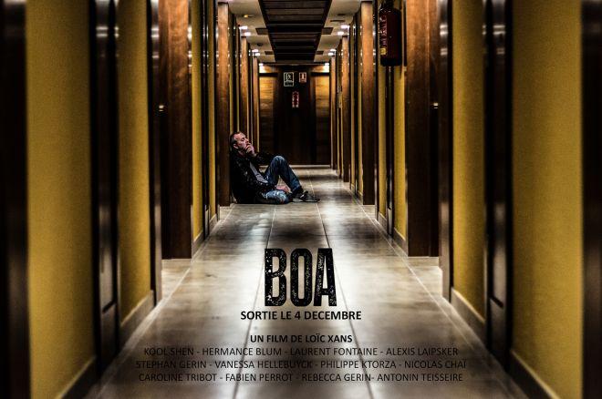 boa film et serie en streaming openload youwatch film et serie en streaming openload youwatch. Black Bedroom Furniture Sets. Home Design Ideas