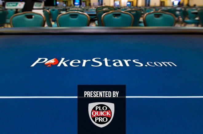 Top 10 Stories of 2015, #1: Online Poker Changes at PokerStars and Full Tilt 0001